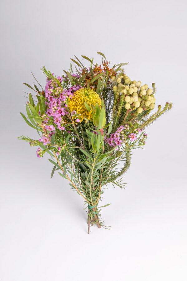 Wildflower Bouquet September (1)